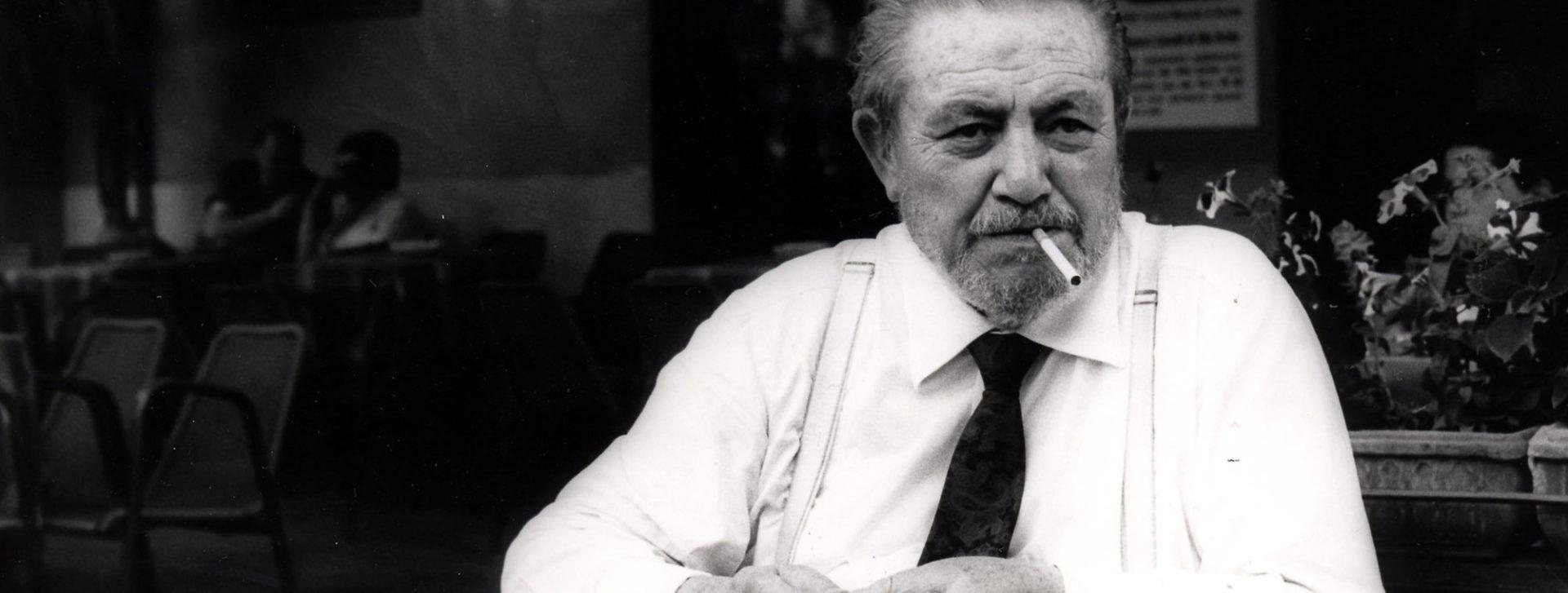 The legend of Gianni Brera_02